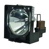 Aurabeam Pregunte Proxima Dp Lámpara De Repuesto Para W24