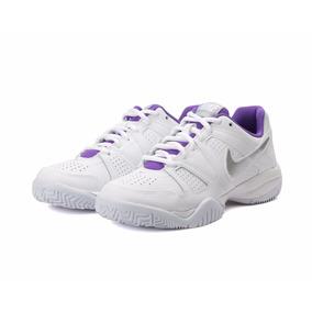 Oferta Tenis Niña Mujer Nike City Court Federer Nadal Tennis