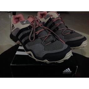 Zapatos adidas Para Dama
