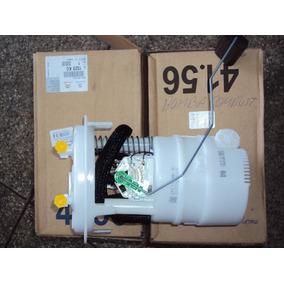 Bomba Combustível Completa 9681234880 Peugeot 307 Gasolina