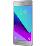 Samsung Galaxy J2 Prime Plateado Celulares Baratos Bogota