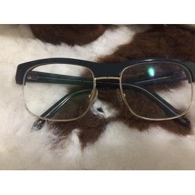 Armaçao Oculos Feminino Retro Chilli Beans - Óculos no Mercado Livre ... 1144d4c5d3