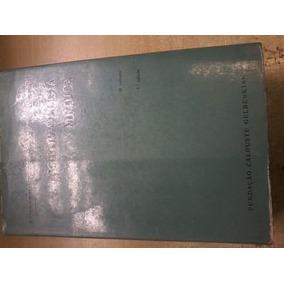 Microbiologia Médica Vol 2 5a. Edição