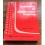 Libro Fundamentos De Administración Financiera (van Horne)