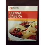 Cocina Casera - Utilísima - Atlántida / Utilísima
