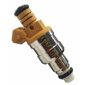 Bico Injetor Vectra Omega Suprema Espero 2.0 8v 0280150962