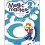 Magic Masters 2 Activity Macmillan