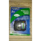 Protector De Voltage Aire Acondicionado 220v Protektor