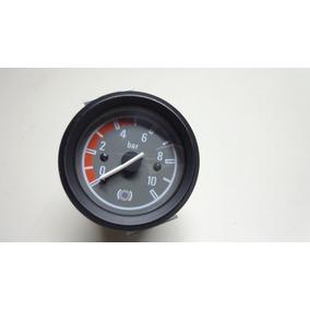 Relogio Manometro Duplo Cam Vm 7.90 - Siemens 09663