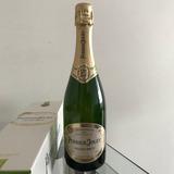 Champagne Perrier Jouet Grand Brut 750ml Original