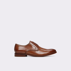 Zapatos De Vestir De Hombre Aldo Yilaven