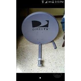 Kit Antena Directv