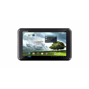 Tablet Genesis Gt-7204 Android, 4gb, Tela 7, Wi-fi