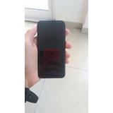 Iphone 7 100% Original
