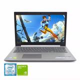 Laptop Lenovo 320-15kbn 15.6 I5 4gb 1tb Nvidia 2gb W10 Hdmi