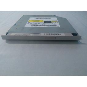 Leitor Gravador Dvd P/ Notebook Hp 14 V064br V063br V062br