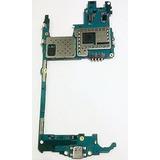 Placa Mãe Lógica Principal Samsung Galaxy J2 J200 J200bt