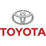 Base De Caja Izq New Sensation 1,6 Aut Original Toyota