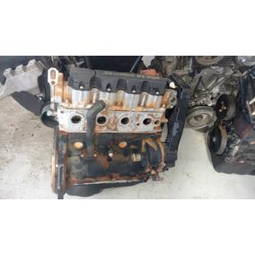 Motor Gm Corsa Meriva 1.4 97cv
