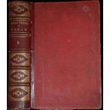 Julio Verne. Miguel Strogoff, Un Capitan, Bounty 1887
