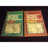 Historia General De America, Luis Sanchez (2)