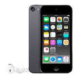 Ipod Touch 64 Gb Original - Prophone