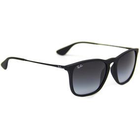 Oculos Rayban - Óculos De Sol Ray-Ban Chris no Mercado Livre Brasil c8c58a99a5