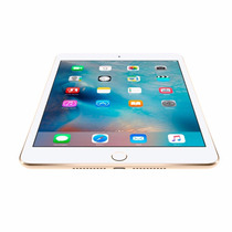Ipad Mini 4 128 Gb Wifi Nueva Garantia