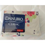 Sabanas Danubio Classic 200x200 King Size