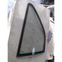 Vidrio Cristal Costado Derecho Ford Topaz 2 Puertas