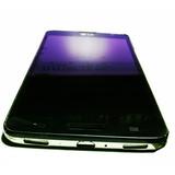 Táctil Touch Y Lcd Display Lg D680 ¡¡ Envió Gratis!!