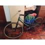 Bicicleta Caloi Vintage Ceci Brisa Original Bike Vintage