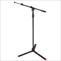 Gator Gfw-id-mic, Pie De Microfono, Tripode