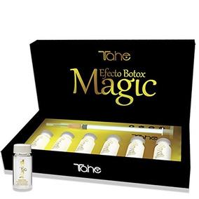 Tahe Magic Botox Effect 6x10ml