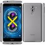 Huawei Mate 9 Lite Dual Camara 32gb 4g