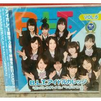 Single - B.l.t.idol College