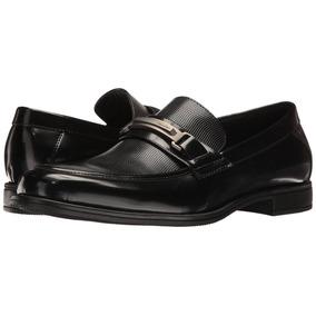 Zapatos De Vestir Calvin Klein Hombres Importados En Caja
