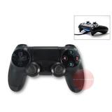 Control Ps4 Playstation 4 Alambrico Nuevo No Necesita Pilas