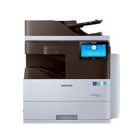 Impresora Multifunción Láser Samsung Multixpress