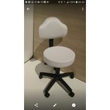 Mocho Estetica,cadeira P Designe Sombrancelha,banco Caixa