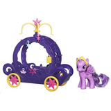 Mi Pequeño Pony Cutie Marcos