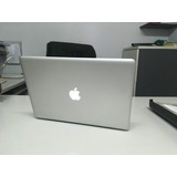 Macbook Pro 15 A1286 Intel Core I7 2.2 Gh 500 Gb Hdd 8gb Ram