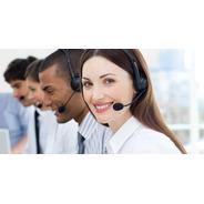 Consultoria Redes Intranet E Internet Wifi E Configurações