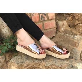 Zapato Salome Calidad Colombiana!!