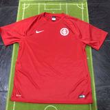 Camiseta Porto De Portugal Nike - Fútbol en Mercado Libre Argentina 8b14bcf97ca3d