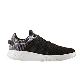 Zapatillas adidas Cf Swish (mesh/graphic)