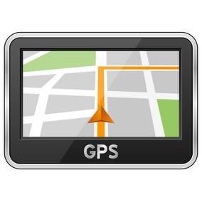 Actualizacion Mapas Radares Para Gps Garmin Argentina