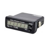 A075 - Frequencimetro Externo Para Px Ranger Fc-390