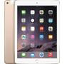 Apple Ipad Air 2 4g 64gb A8x Wifi + Cellular Dorada/plateada