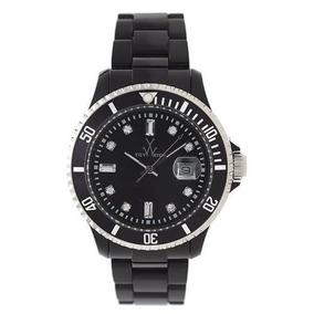 Reloj Toy Watch 32101-bk Negro Masculino